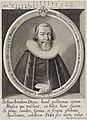 PPN663948940 Bildnis von Thomas Selle (1653).jpg