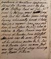 PRO 30-70-5-330Hiv Letter from Hester Pitt.jpg