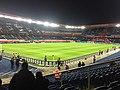 PSG-Guingamp Coupe de la Ligue 09.jpg