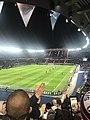 PSG-Lyon Parc des Princes 14.jpg