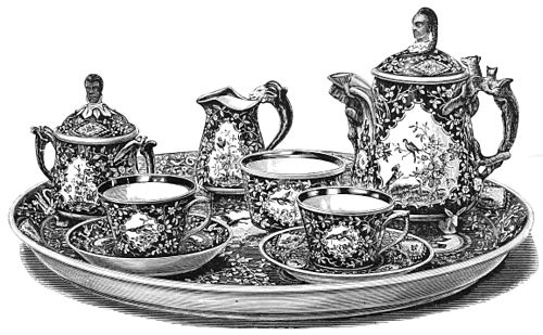 PSM V40 D314 Tete a tete set by the union porcelain works.jpg