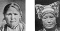 PSM V53 D759 Mari and mordwin women from the urals.png