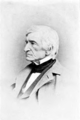 PSM V57 D270 William Barton Rogers (low res).png