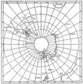 PSM V60 D219 Named points of the antarctic tract.png