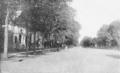 PSM V61 D226 Cass ave detroit mich pavement laid 1889.png