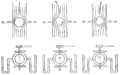 PSM V83 D207 Bernoulli principle applied to curving of baseball.png