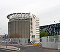 Pabellon Siemens Expo 92.jpg