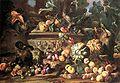 Pace del Campidoglio, Michele - Still-Life - 17th century.jpg