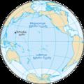 Pacific Ocean - ka.png