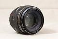 Pack Fañch - Canon EF 50 mm f-1.4.jpg