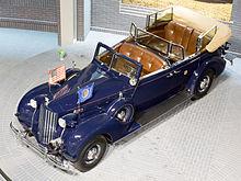 Howard S Car Shop Carmarthen