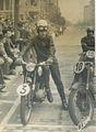 Paco Tombas Derbi 125 50s.jpg