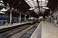 Paddington station MMB 60 165126 166211.jpg