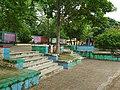 Padma garden (3).jpg