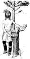 Page 24 illustration in American Indian Freemasonry.png