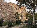 Palace of Porphyrogenitus (Tekfur Sarayi) 22 07 27 730000.jpeg