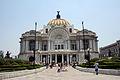 Palacio de Bellas Artes (frente).jpg