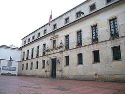 Palacio de San Carlos.JPG