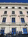 Palais Lieben-Auspitz Vienna Sept. 2006 003.jpg
