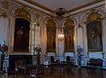 Palais Rohan-Salon des Evêques (2).jpg