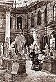 Palais des Etudes cour vitrée001.jpg