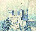 Palais des papes de Sorgues, litho de 1868.jpg