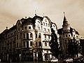Palatul Vulturul Negru Oradea.jpg