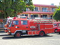 Palauan fire engines.JPG