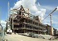 Palazzo-prozzo-04-2008.jpg