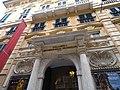 Palazzo Bianco 03.jpg
