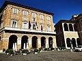 Palazzo Comunale Macerata.jpg