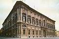 Palazzo Ghilini.jpg