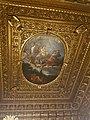 Palazzo Reale Torino Tetto Sala del Trono.jpg