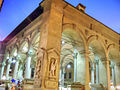 Palazzo Vecchio-FLORENCE-Dr. Murali Mohan Gurram (6).jpg