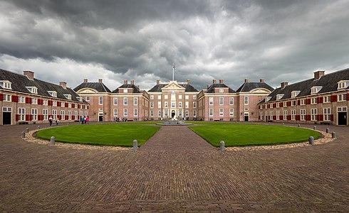 Paleis Het Loo, Apeldoorn.jpg