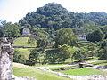 Palenque 6.jpg