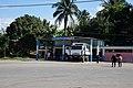 Palenque CF9A4026.jpg