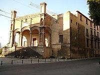 Palermo-12.jpg