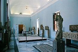 Palermo-Museo-Archeologico-bjs-09.jpg