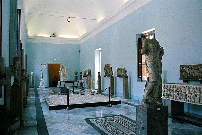 File:Palermo-Museo-Archeologico-bjs-09.jpg - Wikipedia