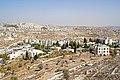 Palestine-06316 - West Bank (34089323594).jpg