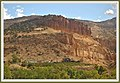Palisade Colorado is the home to some of the worlds best peaches - panoramio.jpg