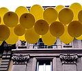 Palloncini al Gay Pride di Milano 2008 2a - Foto Giovanni Dall'Orto, 7-June-2008 3.jpg