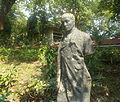 Palma Hall Rizal statue.jpg