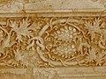Palmyra (2599954083).jpg
