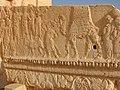 Palmyra (2600769328).jpg