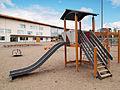 Palokka playground.jpg