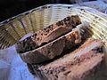 Pan tostado (4398006719).jpg
