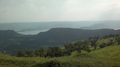 Panchgani Natural Landscape.png