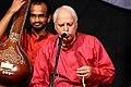 Pandit Sajan Mishra Performing at Bharat Bhavan Bhopal 10.jpg